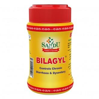 Sandu Bilagyl ®