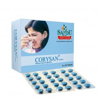 Sandu Corysan®