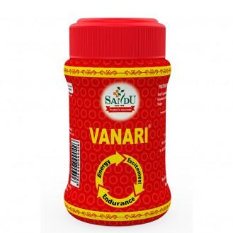 Sandu Vanari®