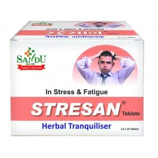 Sandu Stresan®