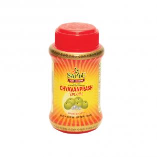 Sandu Chyavanprash Special