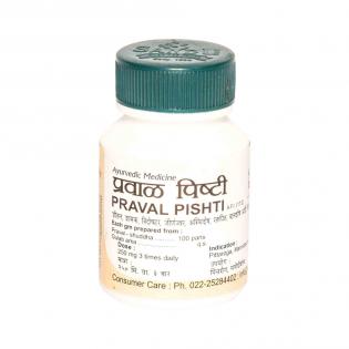Sandu Praval Pishti
