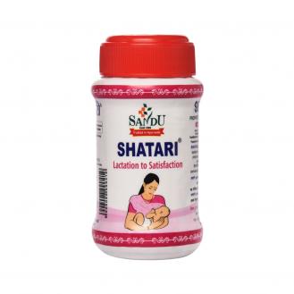 Sandu Shatari®